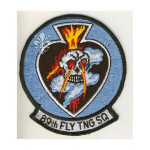 """Distintivo Air Force Navy """"..."""