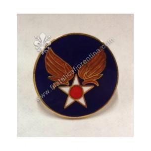 Crest  army air corps ww2