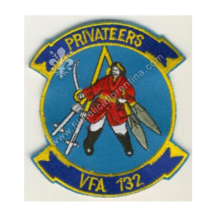 """"""" Privateers VFA132 """""""