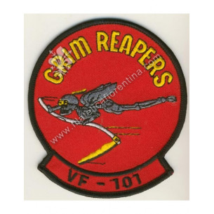 """"""" Grim reapers VF-101 """""""