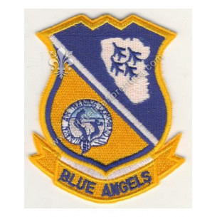 Naval Air Training Command...