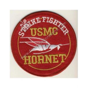"""""""Strike fighter USMC"""""""