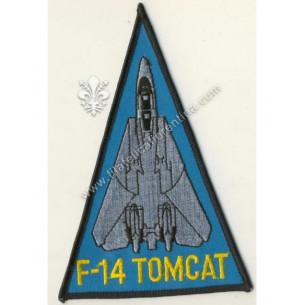 """""""F14 tomcat"""""""