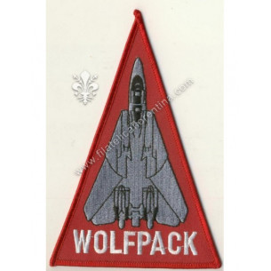 """""""Wolfpack"""""""