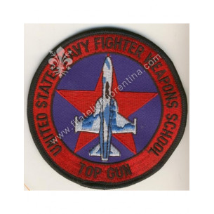 """""""United States Navy Fighter..."""