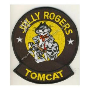 TOMCAT - JOLLY ROGERS