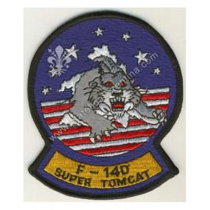 """""""F-14D super tomcat"""""""