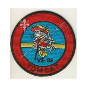 """Tomcat VF-32"""