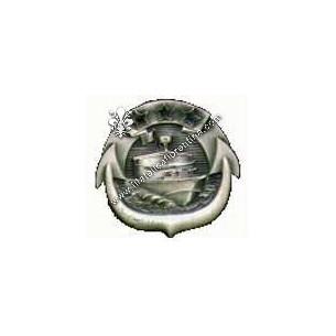 Small craft marinaio (argento)