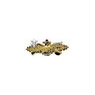 Brevetto seabees (oro)