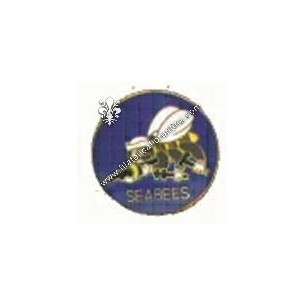 Crest seabees