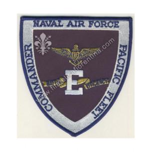 "Naval Air Force ""Commander..."