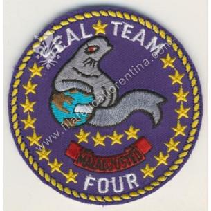 4° seal team