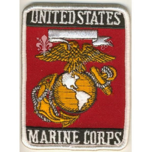 Stemma United States Marine...