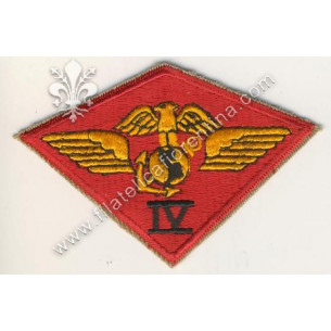 IV° Airwing