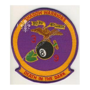 3° BRIGATA - 9° marines...