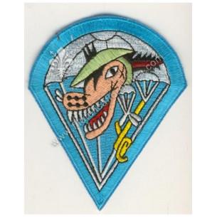 3° marines corps