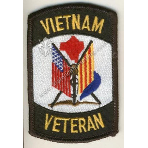 Vietnam Veteran