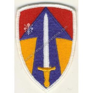 2nd field forces vietnam
