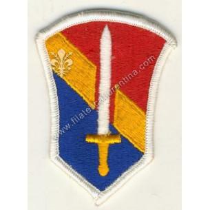 1st field forces vietnam
