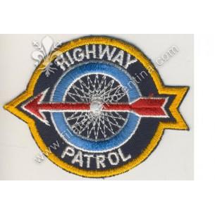 """""""Highway patrol"""""""