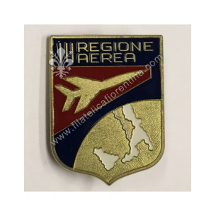 Distintivo della III...