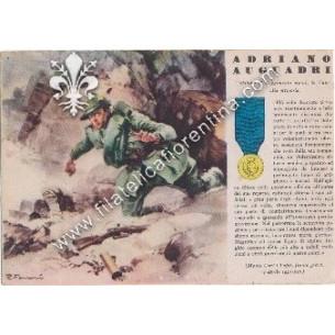 N° 76 Capt. 5° Reggimento...