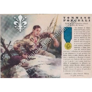 N° 99 - Sottotenente 83°...