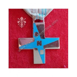 Croce dell'ONB - Opera...