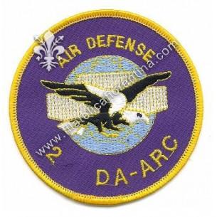 Distintivo AIR FRANCE 2 DA-ARC