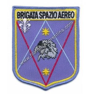 Distintivo Brigata spazio...