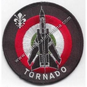 Distintivo Equipaggio Tornado