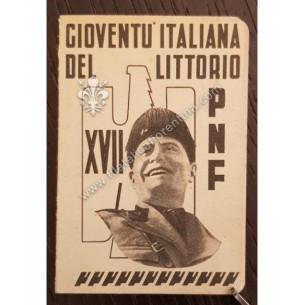Gioventù Italiana del...