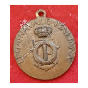 Lega Navale Italiana - Mare...