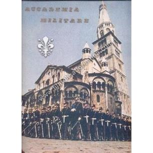 Calendario Accademia...