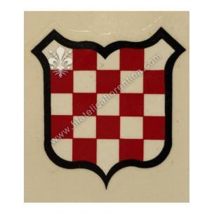 Volontari Croati - Croazia
