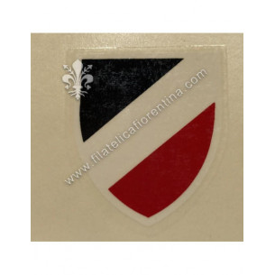 Tricolore Nazionale (...