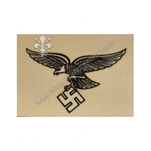 Luftwaffe 1° tipo