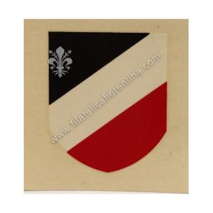 Tricolore Nazionale Terzo...