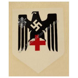 Croce Rossa Tedesca