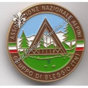 Distintivo del Gruppo di...