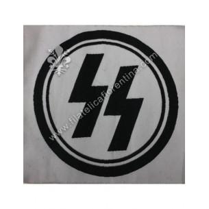 Distintivo per Uniforme...