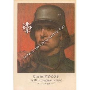 Giornata del Partito NSDAP...