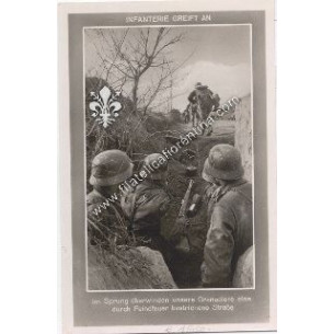 Cartoline di propaganda...