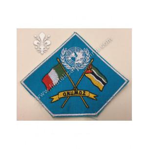 Distintivo delle Truppe...