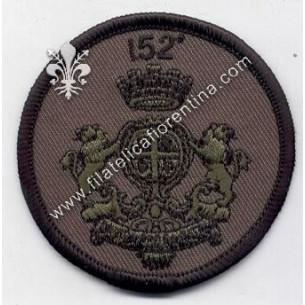 Distintivo Brigata Sassari...