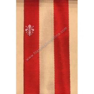 Ordine della Corona d' Italia