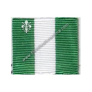 Anzianità Esercito Italiano