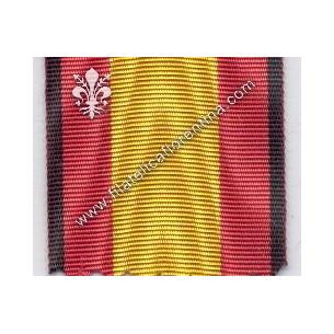 Campagna di Spagna