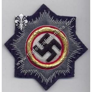 Ordine della Croce di...